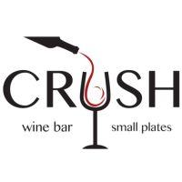 crush-wine-bar-77196