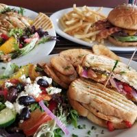 market-fresh-grill-cafe-1824337