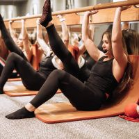 pure-barre---brentwood-77282