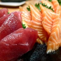 carolina-meat-and-fish-co-1824346