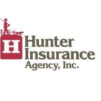hunter-insurance-51865