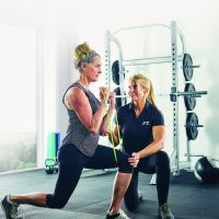 fitness-together---knoxville-67945