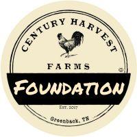 century-harvest-farms-foundation-1761291