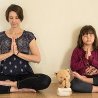 full-circle-yoga-and-healing-arts-94945