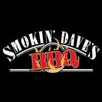 smokin-daves-bbq-and-brew-1827704