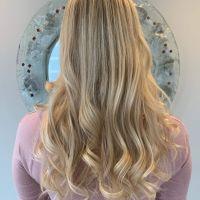 parisian-hair-skin-clinic-126238