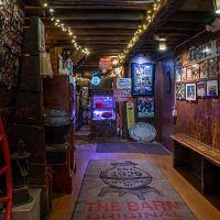 the-barn-original-129930