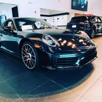 porsche-of-nashville-63977