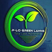 p-lo-green-lawns-93436