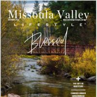 missoula-valley-lifestyle-34977