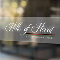 hills-of-herat-1831765