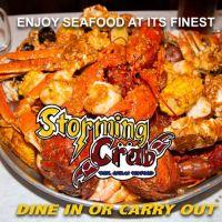 storming-crab-87911