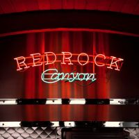 redrock-canyon-grill-63223