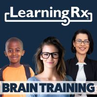 learningrx-knoxville-1762143