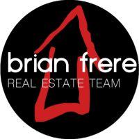 brian-frere-home-team-1375