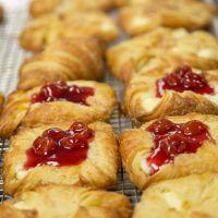 esperance-bakery-48933