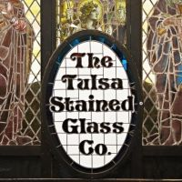 tulsa-stained-glass-40167