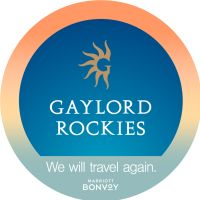 gaylord-rockies-resort-and-convention-center-57491