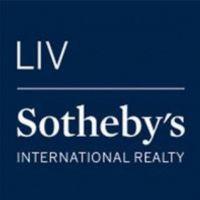 liv-sothebys-international-realty---castle-rock-office-75311