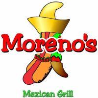 morenos-mexican-grill-85185