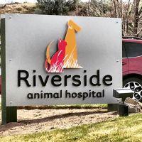 riverside-animal-hospital-50949