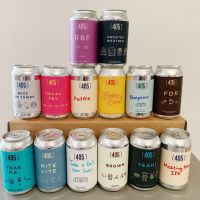 405-brewing-co-30854