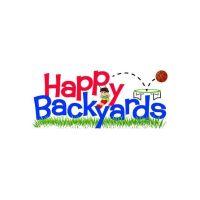 happy-backyards-65937
