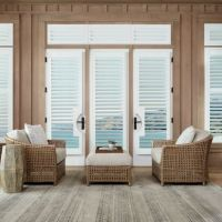 timeless-custom-window-coverings-2483892
