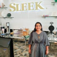 sleek-creperie-cafe-2486541