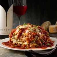 maggianos-little-italy-1458500