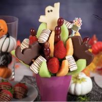edible-arrangements-2487841