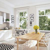 berkshire-hathaway-homeservices-premier-properties-2485277