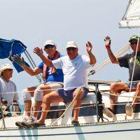 venice-yacht-club-510932