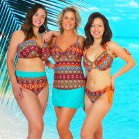 custom-swimwear-by-exelnt-designs-99082