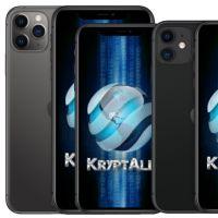 kryptall-763606