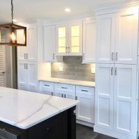 magnolia-home-remodeling-group-92599