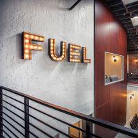 fuel-marketing-105609