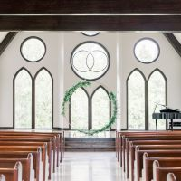 formerly-vesica-piscis-chapel-the-bella-donna-wedding-chapel-and-event-center-2493744