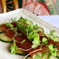 orienta-restaurant-2493579