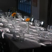 2-hopewell-bistro-and-bar-125015