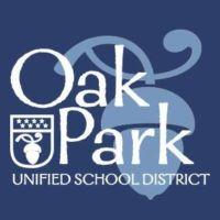oak-park-unified-school-district-57520