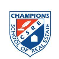 champions-school-of-real-estate-2494822