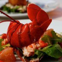 gemmells-restaurant-2496184