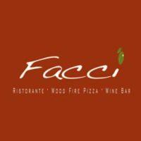 facci-wood-fire-pizza-wine-bar-66666