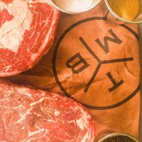 the-meat-board-2496159