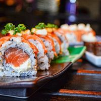 blowfish-sushi-2497475