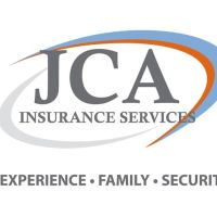 insurance-services-97191