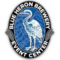 blue-heron-brewery-and-event-center-91832