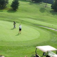 bunker-hill-golf-course-44938