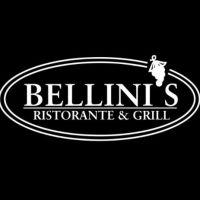 bellinis-ristorante-and-grill-132091